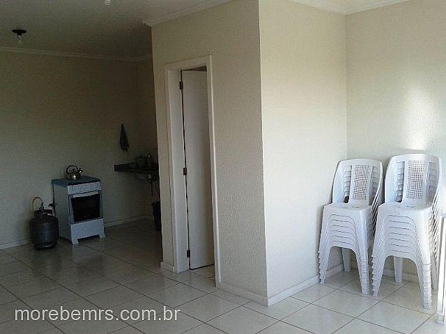 Apto 3 Dorm, Imbui, Cachoeirinha (149169) - Foto 6