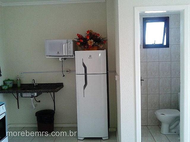 Apto 3 Dorm, Imbui, Cachoeirinha (149169) - Foto 5
