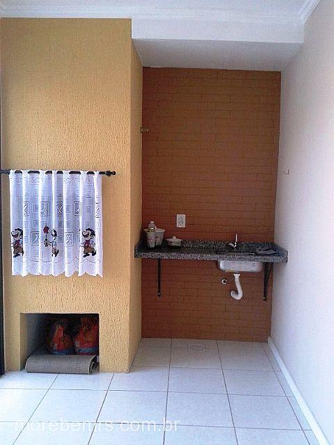 Apto 3 Dorm, Imbui, Cachoeirinha (149169) - Foto 4