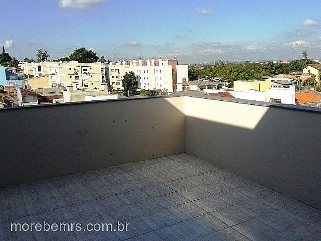 Apto 3 Dorm, Imbui, Cachoeirinha (149169) - Foto 3