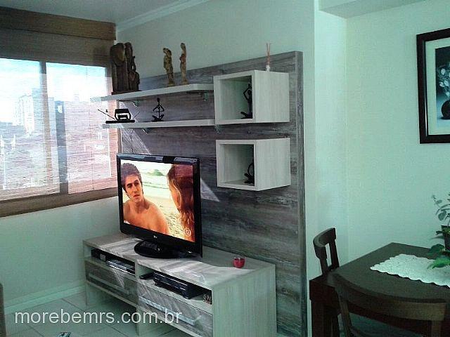 Apto 3 Dorm, Imbui, Cachoeirinha (149169) - Foto 10