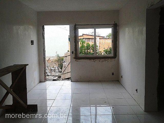 More Bem Imóveis - Apto 2 Dorm, Nova Alvorada - Foto 8