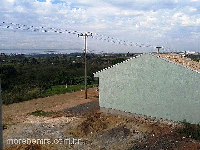 More Bem Imóveis - Apto 2 Dorm, Nova Alvorada - Foto 6