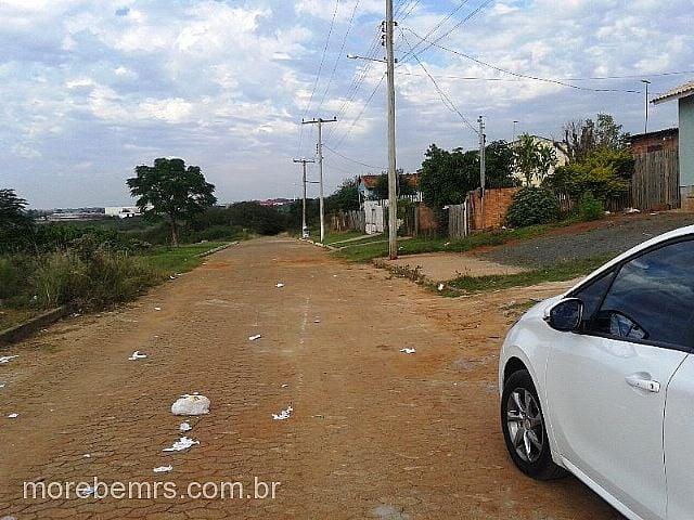 More Bem Imóveis - Apto 2 Dorm, Nova Alvorada - Foto 2