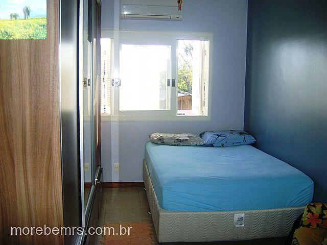More Bem Imóveis - Casa 3 Dorm, Parque da Matriz - Foto 10
