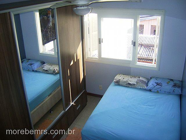 More Bem Imóveis - Casa 3 Dorm, Parque da Matriz - Foto 9