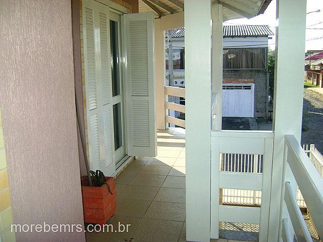 More Bem Imóveis - Casa 3 Dorm, Parque da Matriz - Foto 5