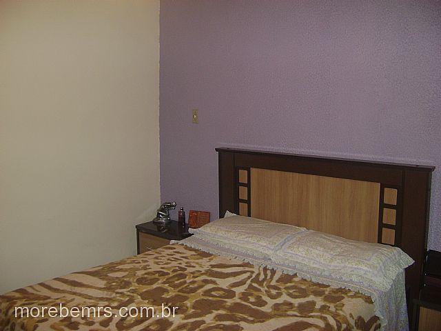 More Bem Imóveis - Casa 2 Dorm, Granja Esperança - Foto 9