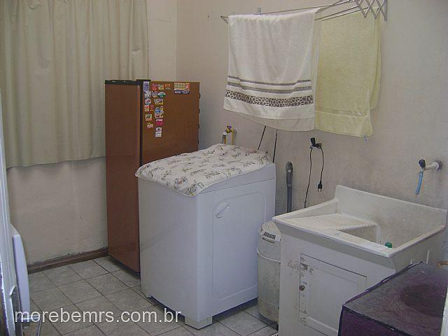More Bem Imóveis - Casa 2 Dorm, Granja Esperança - Foto 8