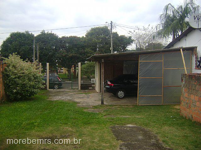 More Bem Imóveis - Casa 2 Dorm, Granja Esperança - Foto 7