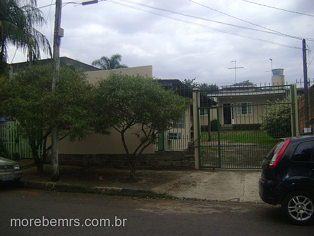 More Bem Imóveis - Casa 2 Dorm, Granja Esperança - Foto 6