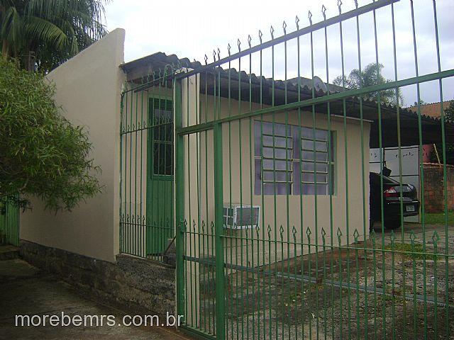 More Bem Imóveis - Casa 2 Dorm, Granja Esperança - Foto 5