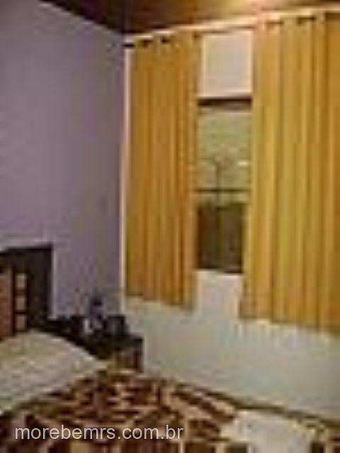 More Bem Imóveis - Casa 2 Dorm, Granja Esperança - Foto 4