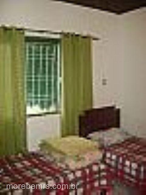 More Bem Imóveis - Casa 2 Dorm, Granja Esperança - Foto 3