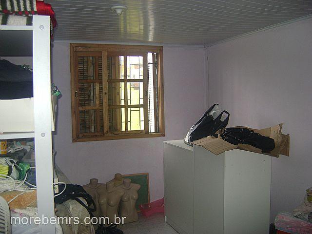 Casa 3 Dorm, Aguas Clara, Gravataí (150493) - Foto 7