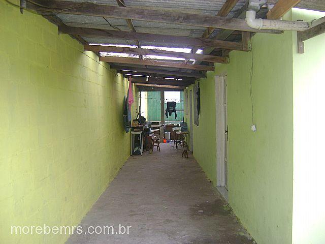 Casa 3 Dorm, Aguas Clara, Gravataí (150493) - Foto 2