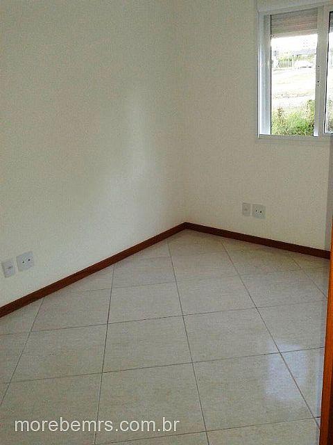 More Bem Imóveis - Apto 2 Dorm, Colinas (151516) - Foto 7