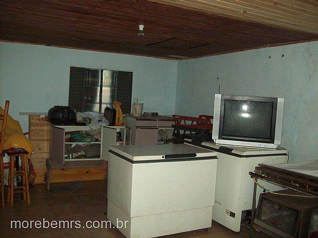 Casa 2 Dorm, Bom Sucesso, Gravataí (151908) - Foto 3