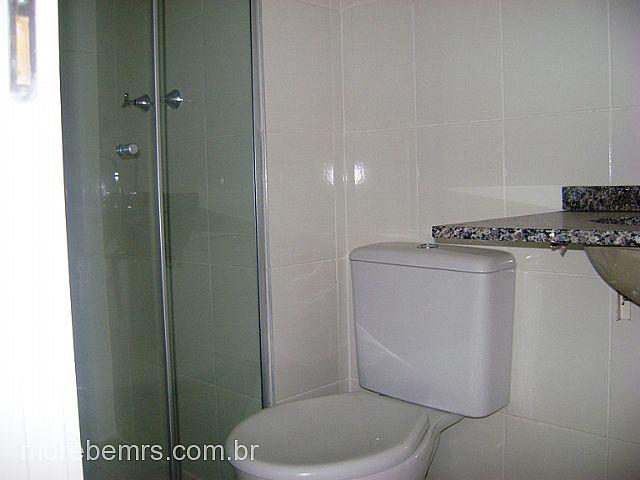 More Bem Imóveis - Apto 2 Dorm, Sarandi (152301) - Foto 8