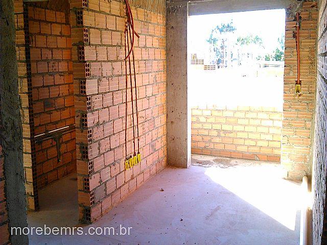 Apto 2 Dorm, Veranopolis, Cachoeirinha (153634) - Foto 8