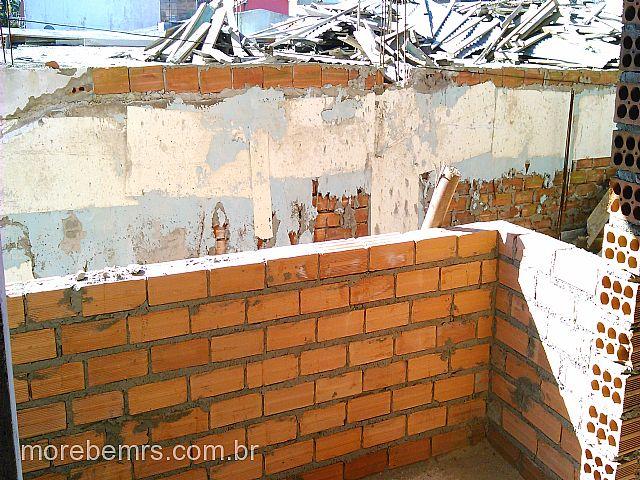 Apto 2 Dorm, Veranopolis, Cachoeirinha (153634) - Foto 6