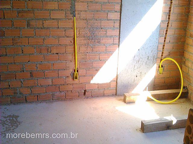 Apto 2 Dorm, Veranopolis, Cachoeirinha (153634) - Foto 4