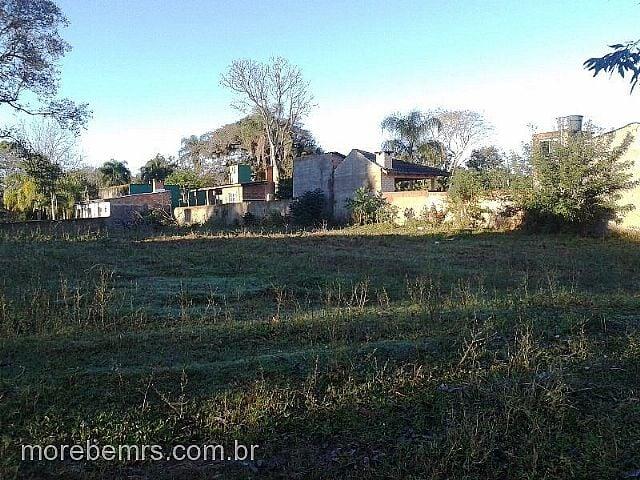 Terreno, Túnel Verde, Cachoeirinha (158497) - Foto 3