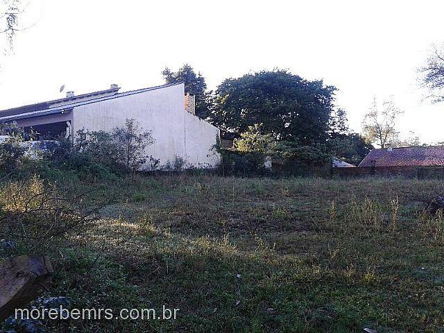Terreno, Túnel Verde, Cachoeirinha (158497) - Foto 2