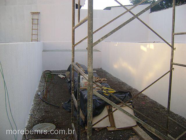 Casa 2 Dorm, Bom Sucesso, Gravataí (161766) - Foto 5