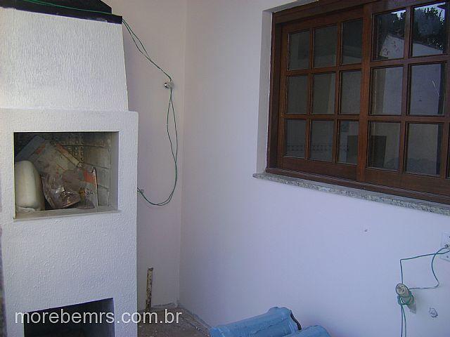 Casa 2 Dorm, Bom Sucesso, Gravataí (161770) - Foto 4