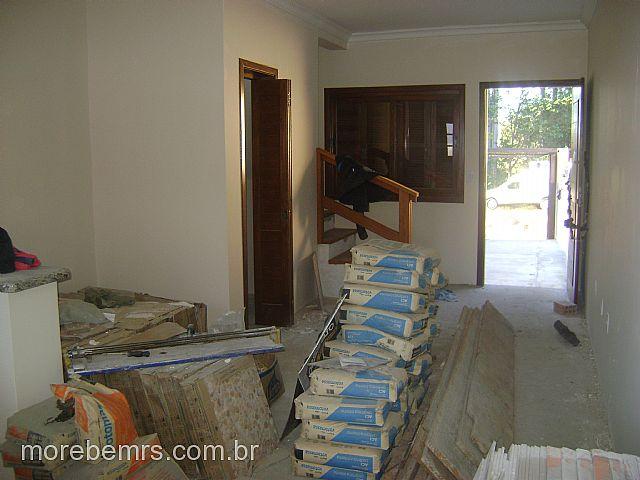 Casa 2 Dorm, Bom Sucesso, Gravataí (161770) - Foto 3