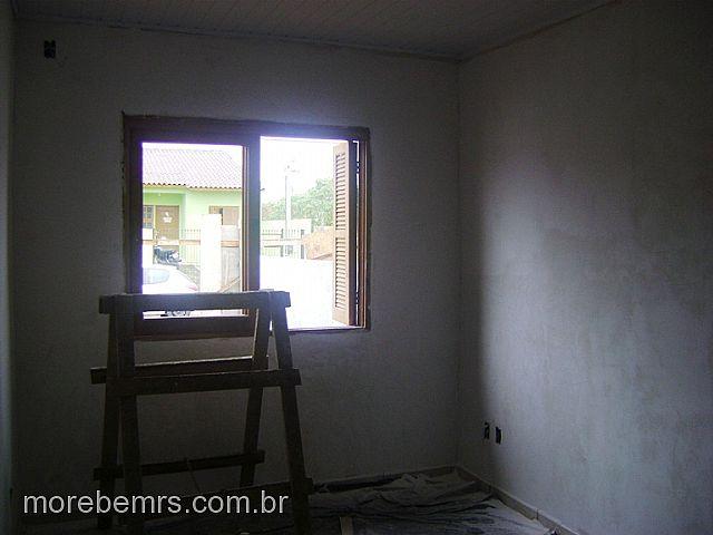 Casa 2 Dorm, Parque Olinda, Gravataí (161891) - Foto 8