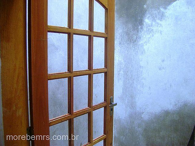 Casa 2 Dorm, Parque Olinda, Gravataí (161891) - Foto 7