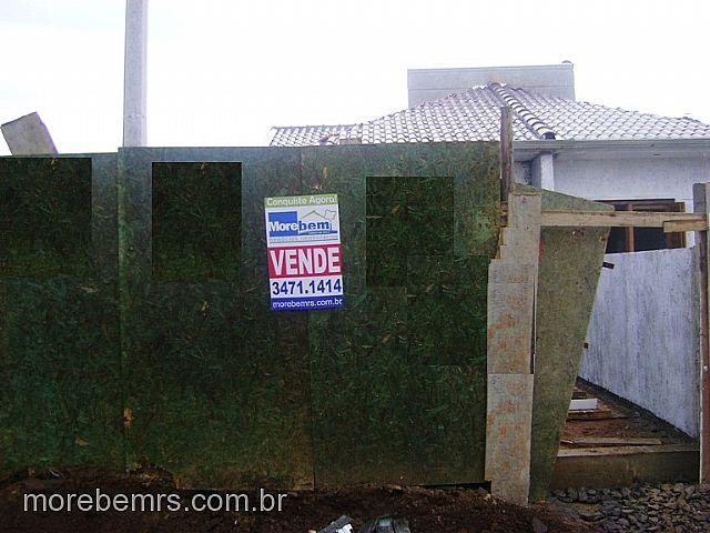 Casa 2 Dorm, Parque Olinda, Gravataí (161891) - Foto 4