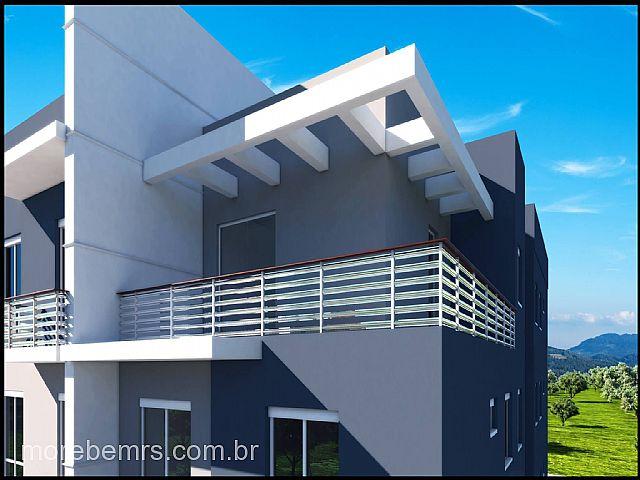 More Bem Imóveis - Apto 2 Dorm, Vila Branca - Foto 5