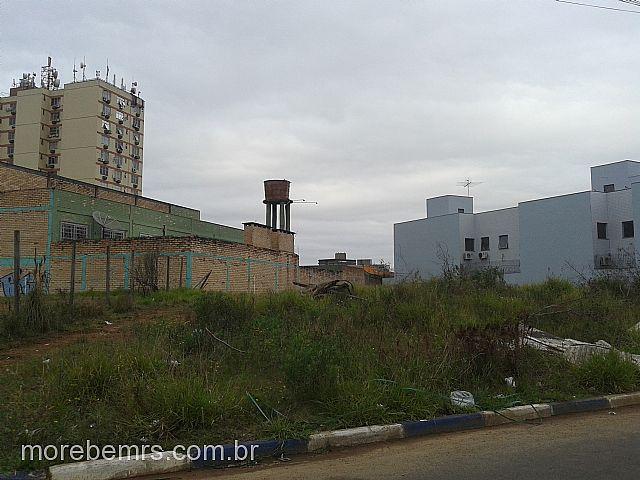 More Bem Imóveis - Terreno, City Nova Fase