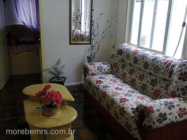 More Bem Imóveis - Casa 3 Dorm, Parque da Matriz - Foto 7