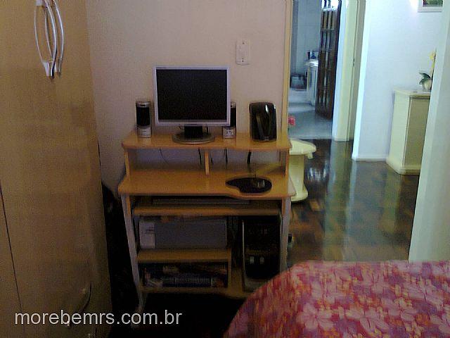 More Bem Imóveis - Casa 3 Dorm, Parque da Matriz - Foto 4