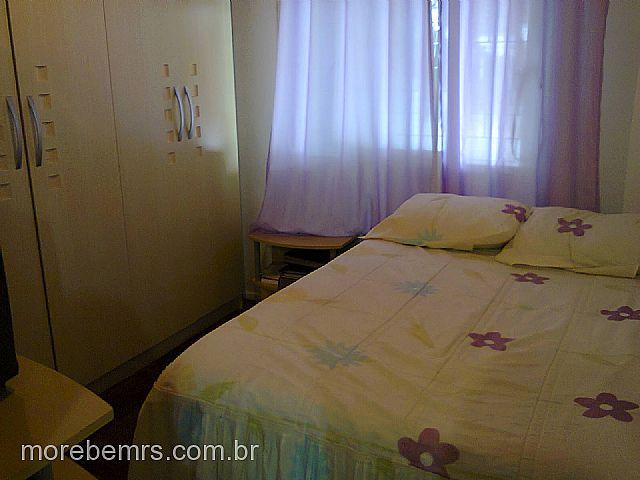 More Bem Imóveis - Casa 3 Dorm, Parque da Matriz - Foto 3