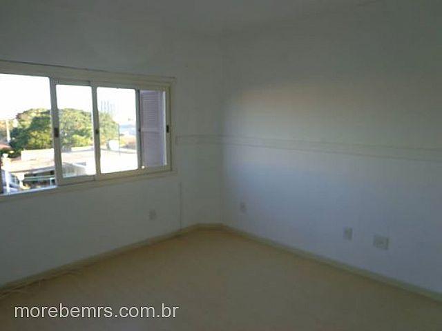 Apto 2 Dorm, Pontapora, Cachoeirinha (164042) - Foto 8