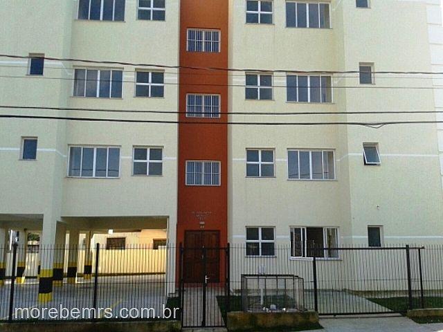 More Bem Imóveis - Apto 2 Dorm, Monte Belo - Foto 7