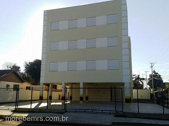 More Bem Imóveis - Apto 2 Dorm, Monte Belo - Foto 6