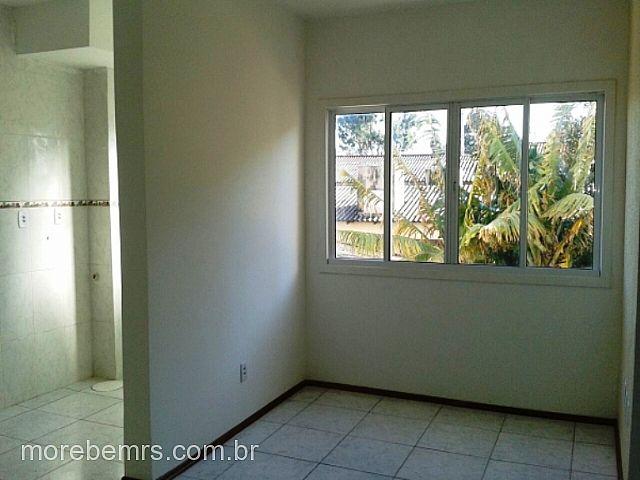 More Bem Imóveis - Apto 2 Dorm, Monte Belo - Foto 4