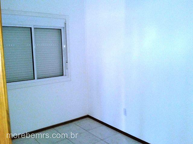 More Bem Imóveis - Apto 2 Dorm, Monte Belo - Foto 3
