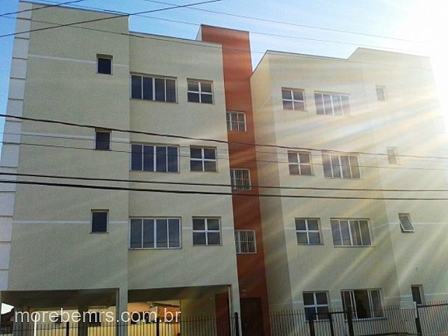 More Bem Imóveis - Apto 2 Dorm, Monte Belo - Foto 2