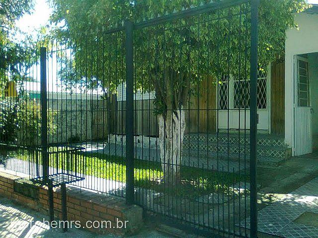 Casa 2 Dorm, Imbui, Cachoeirinha (165469) - Foto 5