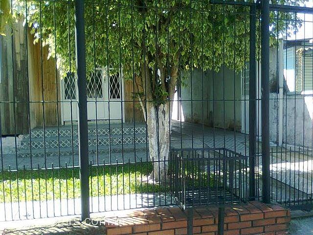 Casa 2 Dorm, Imbui, Cachoeirinha (165469)