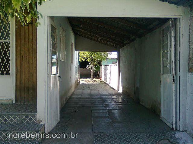 Casa 2 Dorm, Imbui, Cachoeirinha (165469) - Foto 4