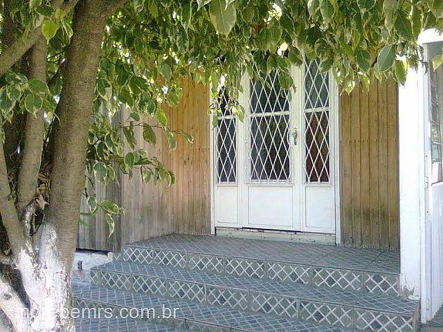 Casa 2 Dorm, Imbui, Cachoeirinha (165469) - Foto 3