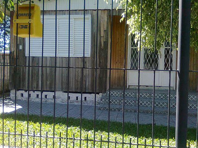 Casa 2 Dorm, Imbui, Cachoeirinha (165469) - Foto 2
